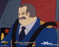 M.A.S.K. cartoon - Screenshot - Switchblade 13_11
