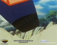 M.A.S.K. cartoon - Screenshot - Switchblade 30_07
