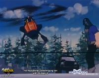 M.A.S.K. cartoon - Screenshot - Switchblade 05_15