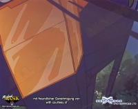 M.A.S.K. cartoon - Screenshot - Switchblade 21_13