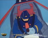 M.A.S.K. cartoon - Screenshot - Switchblade 36_04