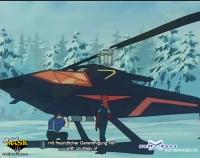 M.A.S.K. cartoon - Screenshot - Switchblade 32_01