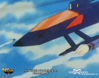 M.A.S.K. cartoon - Screenshot - Switchblade 30_10