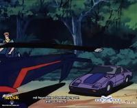 M.A.S.K. cartoon - Screenshot - Switchblade 52_06