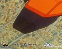 M.A.S.K. cartoon - Screenshot - Switchblade 34_10
