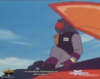 M.A.S.K. cartoon - Screenshot - Switchblade 61_03