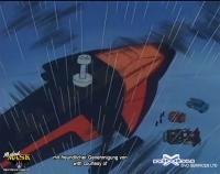 M.A.S.K. cartoon - Screenshot - Switchblade 32_14