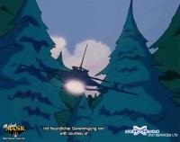 M.A.S.K. cartoon - Screenshot - Switchblade 01_25