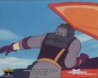 M.A.S.K. cartoon - Screenshot - Switchblade 61_01