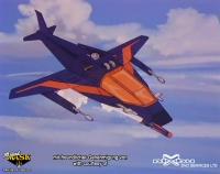 M.A.S.K. cartoon - Screenshot - Switchblade 10_15