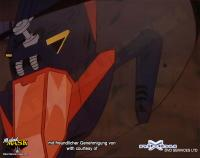 M.A.S.K. cartoon - Screenshot - Switchblade 28_7