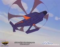 M.A.S.K. cartoon - Screenshot - Switchblade 10_08