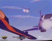 M.A.S.K. cartoon - Screenshot - Switchblade 24_10