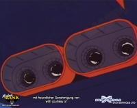 M.A.S.K. cartoon - Screenshot - Switchblade 26_11