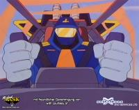 M.A.S.K. cartoon - Screenshot - Switchblade 10_16
