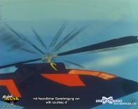 M.A.S.K. cartoon - Screenshot - Switchblade 34_03