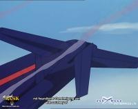 M.A.S.K. cartoon - Screenshot - Switchblade 25_18