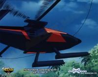 M.A.S.K. cartoon - Screenshot - Switchblade 52_10
