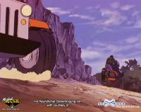M.A.S.K. cartoon - Screenshot - The Oz Effect 778