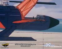 M.A.S.K. cartoon - Screenshot - Switchblade 01_12