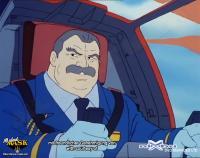 M.A.S.K. cartoon - Screenshot - Switchblade 15_02