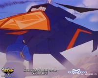 M.A.S.K. cartoon - Screenshot - Switchblade 11_21