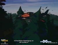 M.A.S.K. cartoon - Screenshot - Switchblade 12_19