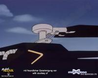 M.A.S.K. cartoon - Screenshot - Switchblade 27_08