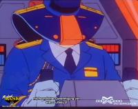 M.A.S.K. cartoon - Screenshot - Switchblade 60_03