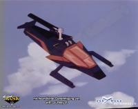 M.A.S.K. cartoon - Screenshot - Switchblade 16_07