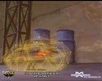 M.A.S.K. cartoon - Screenshot - Switchblade 62_12