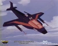 M.A.S.K. cartoon - Screenshot - Switchblade 16_09