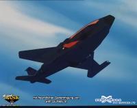 M.A.S.K. cartoon - Screenshot - Switchblade 15_21