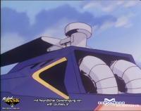 M.A.S.K. cartoon - Screenshot - Switchblade 64_05