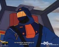 M.A.S.K. cartoon - Screenshot - Switchblade 07_20