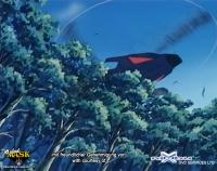 M.A.S.K. cartoon - Screenshot - Switchblade 17_01