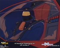 M.A.S.K. cartoon - Screenshot - Switchblade 46_02
