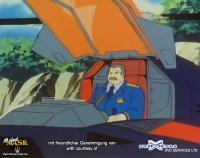 M.A.S.K. cartoon - Screenshot - Switchblade 30_04
