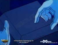 M.A.S.K. cartoon - Screenshot - Switchblade 23_09
