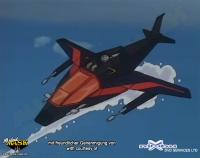 M.A.S.K. cartoon - Screenshot - Switchblade 43_08
