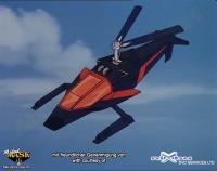 M.A.S.K. cartoon - Screenshot - Switchblade 37_3