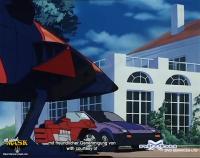 M.A.S.K. cartoon - Screenshot - Switchblade 52_01