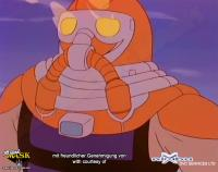 M.A.S.K. cartoon - Screenshot - The Oz Effect 829