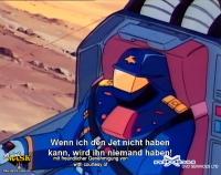 M.A.S.K. cartoon - Screenshot - Switchblade 23_08