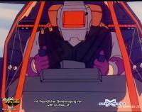 M.A.S.K. cartoon - Screenshot - Switchblade 59_23