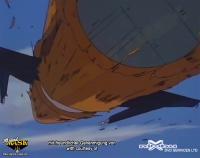 M.A.S.K. cartoon - Screenshot - Switchblade 35_10