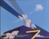 M.A.S.K. cartoon - Screenshot - Switchblade 65_02