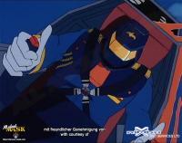 M.A.S.K. cartoon - Screenshot - Switchblade 52_16