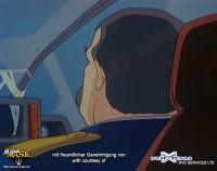 M.A.S.K. cartoon - Screenshot - Switchblade 14_1