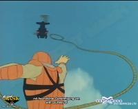 M.A.S.K. cartoon - Screenshot - Switchblade 32_06